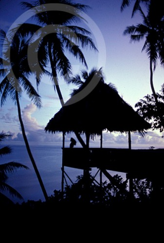 Photo of Micronesia