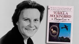 Harper Lee and To Kill a Mockingbird
