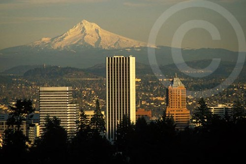 Photo of Portland,Oregon